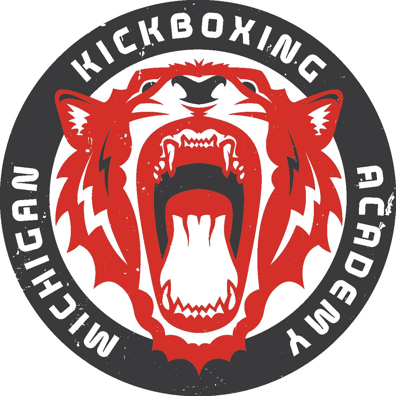 Michigan Kickboxing Academy